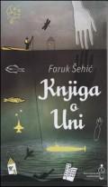 Knjiga o Uni