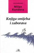 Knjiga smijeha i zaborava