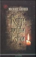 Knjiga uzduha i sjena