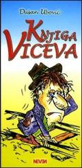 Knjiga viceva