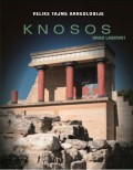 Knosos - Grad labirint