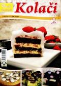 Naši najljepši kolači 2
