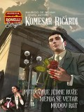 Komesar Ričardi 7