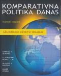 Komparativna politika danas - Svjetski pregled