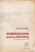 Komparativna pravna historija