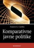 Komparativne javne politike