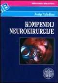 Kompendij neurokirurgije