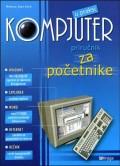 Kompjuter za početnike