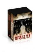 Drakula - Komplet