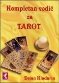 Kompletan vodič za tarot
