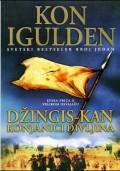 Džingis-kan III - Konjanici i divljina
