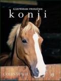 Konji - ilustrirani priručnik