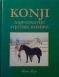 Konji - Najpoznatije svjetske pasmine