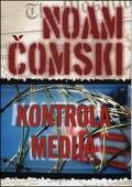 Kontrola medija