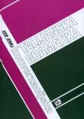 Konverzacijska talijanska gramatika: za početnike i napredne