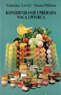 Konzerviranje i prerada voća i povrća