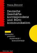 Njemačko poslovno dopisivanje i komuniciranje