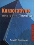 Korporativne finansije, teorija i praksa