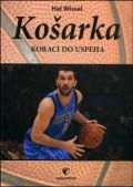 Košarka - koraci do uspeha