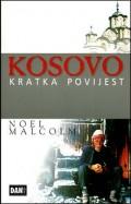 Kosovo kratka