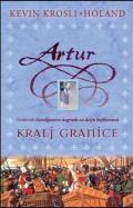 Artur - Kralj granice