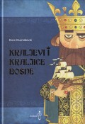 Kraljevi i kraljice Bosne