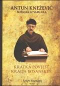 Kratka povijest kralja bosanskih