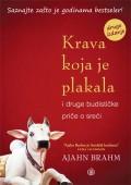 Krava koja je plakala i druge budističke priče o sreći