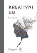 Kreativni um