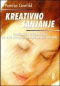 Kreativno sanjanje