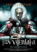 Krv vilenjaka - Saga o vešcu 3