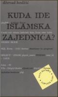 Poste restante Kuda ide islamska zajednica?