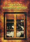 Kuhar bosanskih sefarda