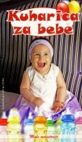 Kuharica za bebe