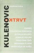 Izabrana djela Tvrtko Kulenović 1-7