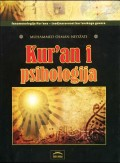 Kuran i psihologija