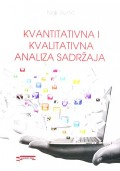 Kvantitativna i kvalitativna analiza sadržaja