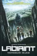 Labirint - Nemogući bijeg