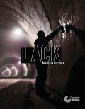 Lack - made in Bosnia