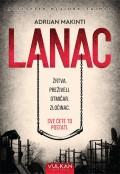 Lanac