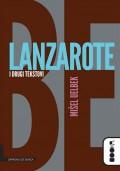 Lanzarote i drugi tekstovi