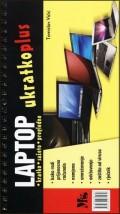 Laptop ukratko plus