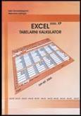 Excel, tabelarni kalkulator