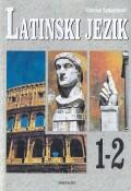 Latinski jezik za 1. i 2. razred ginmazije i druge srednje škole