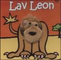 Lav Leon