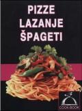 Pizze, lazanje i špageti