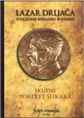 Skupni portret slikara: Lazar Drljača, posljednji bosanski bogumil