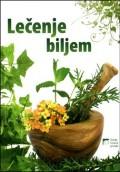 Lečenje biljem