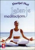 Lečenje meditacijom