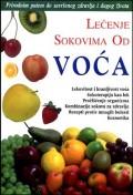 Prirodno liječenje sokovima od voća